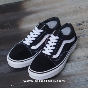 Vans – Sizestock.com